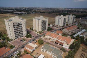 מכירת דירות יד ראשונה יעו חברת בניה