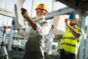 מהי בנייה ציבורית? המאמר שיעשה לכם סדר