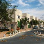נכסים מניבים להשקעה יעו חברת בניה